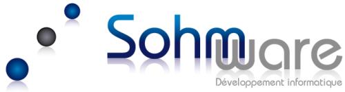 SOHMWARE